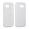 CELLECT Samsung Galaxy A520 vékony szilikon hátlap, átlátszó