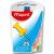 MAPED Térképtű, 10 mm, MAPED, vegyes színekben (25db/bliszt) IMA345011