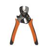 Handy Kábelblankoló és -vágó fogó (10128)