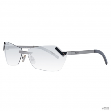 Exte by Versace EX53502