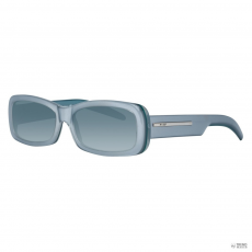 Exte by Versace EX11/S 549