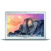 Apple MacBook Air 13 MJVG2