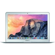 Apple MacBook Air 13 MJVG2 laptop