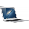 Apple MacBook Air 11 MD712