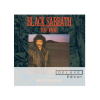 Black Sabbath Seventh Star (Deluxe Edition) CD
