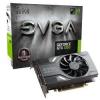 EVGA GeForce GTX 1060 3GB GAMING 3GB GDDR5 192bit PCIe (03G-P4-6160-KR)