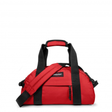Eastpak COMPACT APPLE PICK RED Eastpak sporttáska