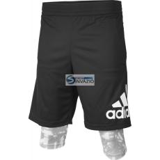 Adidas rövidnadrágkosárlabda adidas Crazylight GFX M AZ2082
