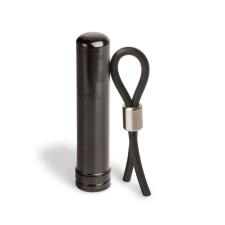 Velvor VELVOR Jboa - állítható péniszgyűrű, acél betéttel péniszgyűrű