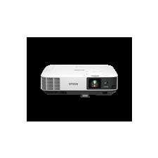 Epson EB-2055 projektor