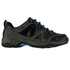 Gelert Outdoor cipő Gelert Ottawa gye.