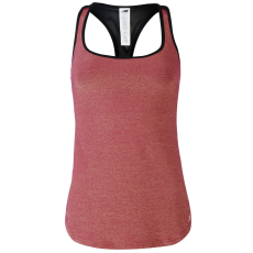 New Balance Sportos trikó New Balance Sparkle Knitted női