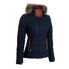 Woox Téli kabát Woox Iris női