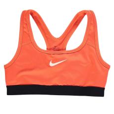 Nike Sportos melltartó Nike Pro gye.
