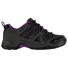 Gelert Outdoor cipő Gelert Ottawa női