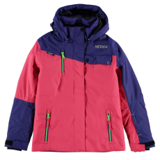 Nevica Outdoor kabát Nevica Fiona gye.