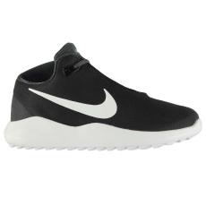 Nike Sportos tornacipő Nike Shot Caller női