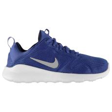 Nike Sportos tornacipő Nike Kaishi 2 gye.