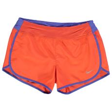 Nike Sportos rövidnadrág Nike Rival Running gye.