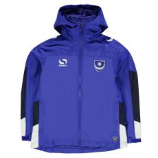Sondico Sportos kabát Sondico Portsmouth Rain gye.