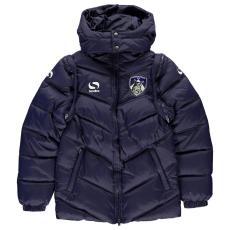 Sondico Téli kabát Sondico Oldham Athletic gye.