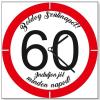 Falióra 60 éves sebességkorlátozós