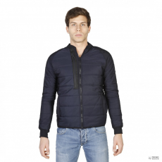 Geographical Norway férfi Dzseki Compact_man_navy