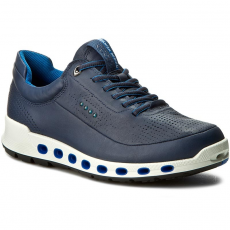 Ecco Sportcipő ECCO - Cool 2.0 84251401048 True Navy