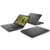 Dell Inspiron 3567 DI3567I-6006-4GH50D4BK-11