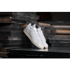 ADIDAS ORIGINALS adidas W Stan Smith Ftw White/ Ftw White/ Off White