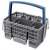 Bosch SMZ5100 Evőeszköz tartó