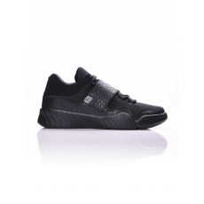 Nike Jordan J23 (p1912)
