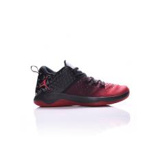 Nike Jordan Extra Fly (p1936)