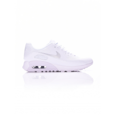Nike Air Max 90 Ultra 2.0 Essential (p1898)