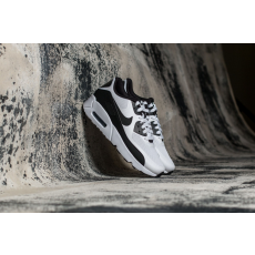 Nike Air Max 90 Ultra 2.0 (GS) White/ Black-White