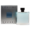 Azzaro Chrome After Shave Lotion 100ml férfi