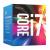 Intel Core i7-7700 3.6GHz LGA1151