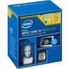 Intel Core i5-4440 3.1GHz LGA1150