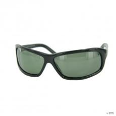 Napszemüveg s.oliver napszemüveg 4221 C1 fekete