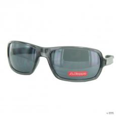 Napszemüveg Kappa napszemüveg 0104 C3 grau