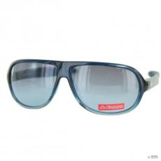 Napszemüveg Kappa napszemüveg 0105 C3 Kék