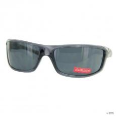 Napszemüveg Kappa napszemüveg 0913 C3 Kék
