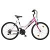 KOLIKEN Excellent lány 24 gyerek kerékpár