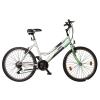 KOLIKEN Simple 24 női gyerek kerékpár