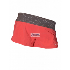 "Nike Női RUNNING SHORT ""NEW 2"""" SW NIKE RIVAL SHORT"""