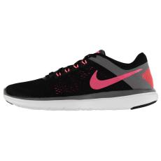 Nike Futócipő Nike Flex 2016 női