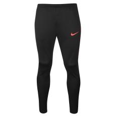 Nike Melegítő nadrág Nike Squad Track fér.