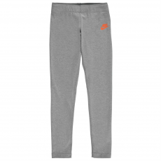 Nike Leggings Nike Club gye.