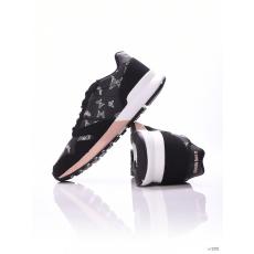 LecoqSportif Női Utcai cipö OMEGA X W SOCIAL BUTTERFLY