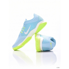 Nike Női Tenisz cipö Womens Nike Air Zoom Ultra Tennis Shoe